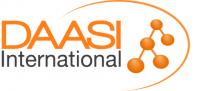daasi_logo_small